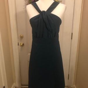 THE LIMITED DRESS - 8